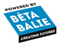 Bèta Balie – Delft