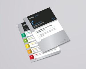 Assessment kaarten – HRO Academie