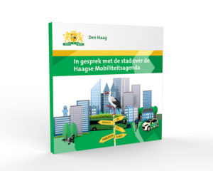 Haage Mobiliteitsagenda